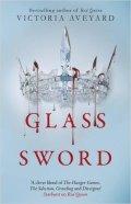 glas-sword