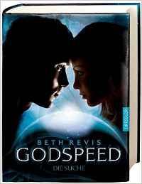 godspeed2