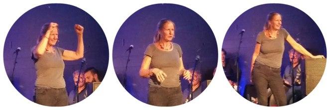 CorneliaFunkeCollage