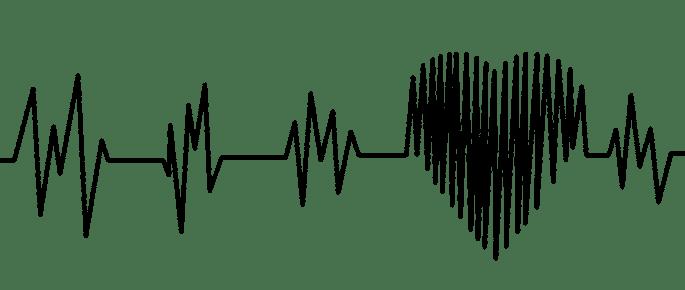 electrocardiogram-1922703_1920