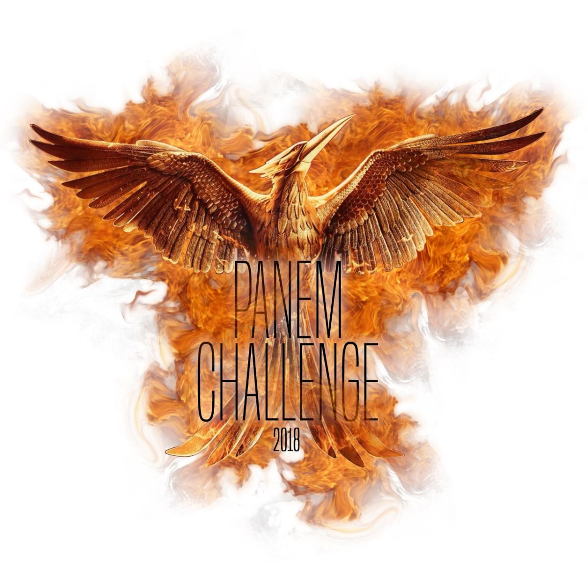 challengepng_large_jpg.jpg